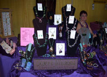 Craft Show Exposition